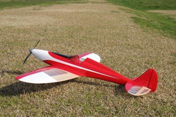 SilkyWind 400S